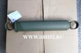 Амортизатор 71-2905006