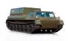 ГАЗ-34039-33