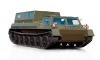 ГАЗ-34039-32