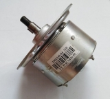 Электродвигатель 2МК246-04 24В