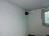 Видеорегистрация в кабине и салоне 34039