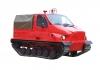ГАЗ 340911 Бобр грузовой