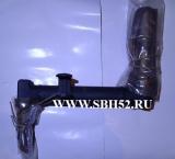 Балансир ГАЗ-71 правый 71-2946010