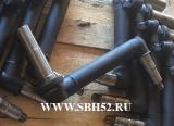 Балансир 3409-294012-20