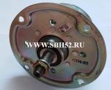 Электродвигатель 2МК246-01 12В