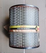 Элемент воздушного фильтра 4301-1109013-10