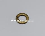 Кольцо уплотнительное 47-3204024