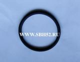 Кольцо уплотнительное 47-2805053-01