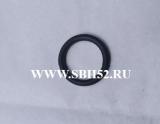 Кольцо уплотнительное 8.35.129